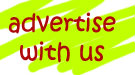 Advertising Opportunities With Content Writer India