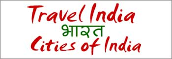 Travel India - Cities of India - Contribute Articles about India
